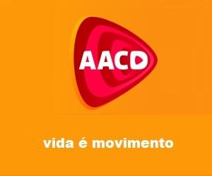 Banner AACD
