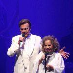 Agnaldo Rayol e Angela Maria