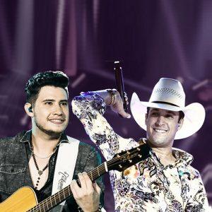 Bruno & Barretto