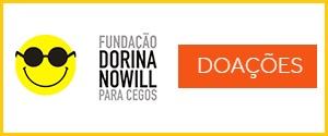 Dorina Nowill