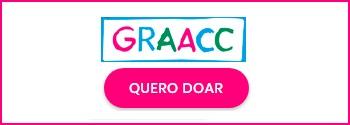 Banner Graac