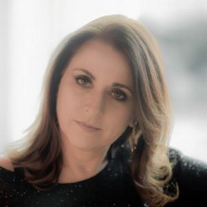 Fátima Fonseca