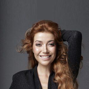 Luiza Possi