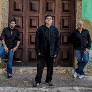 Banda Catedral