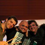 Chico Chagas Trio