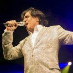 Reinaldo Kherlakian