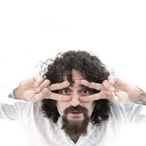 Renato Ignácio