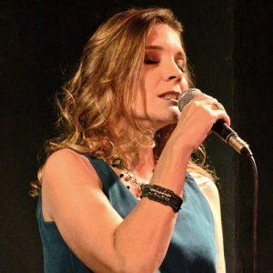 Andrea Ferrer