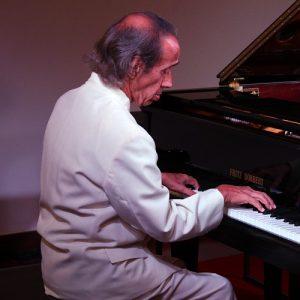 João Carlos Assis Brasil