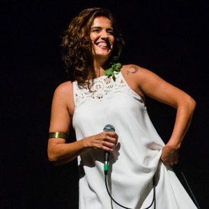 Julieta Brandão