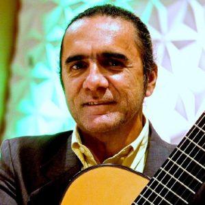Luiz Otávio Braga