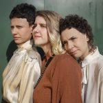 Trio Bolerinho