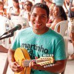 Alaan Monteiro