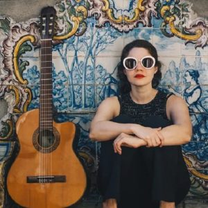 Angélica Duarte