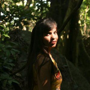Bia Sabino