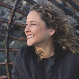 Délia Fischer
