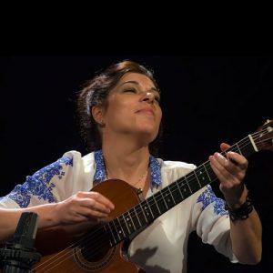Renata Montanari