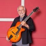 Roberto Menescal e Quarteto do Rio