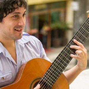 Julião Pinheiro