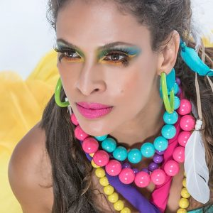 Renata Jambeiro