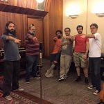 Universal Mauricio Orchestra