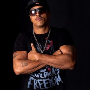 Mano Brown