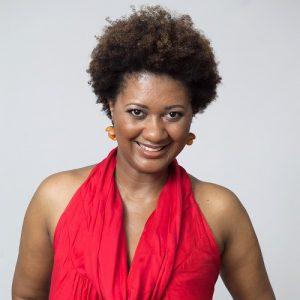 Nilze Carvalho