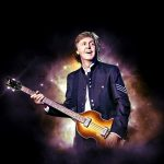 Paul McCartney – Show extra