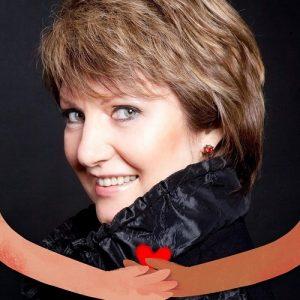 Angela Diel
