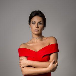 Carla Cottini