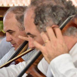 Duo Santoro