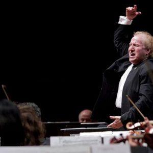 Requiem de Verdi