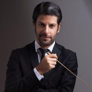 Felipe Prazeres