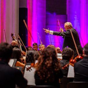 Filarmônica Nacional da Armênia
