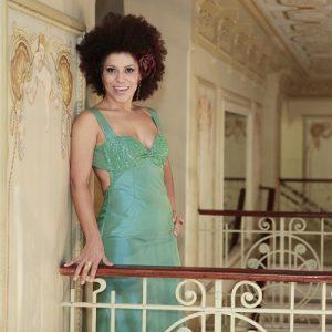 Mere Oliveira