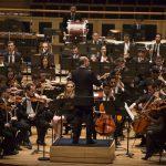 Orquestra Jovem do Estado de São Paulo