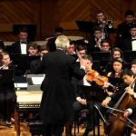 Boston Youth Pilharmonic Orchestra