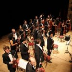 Concertos para a Juventude