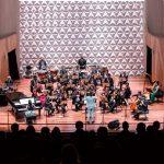 Orquestra de Solistas do Rio de Janeiro