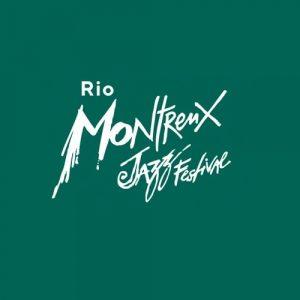 Rio Montreaux Jazz