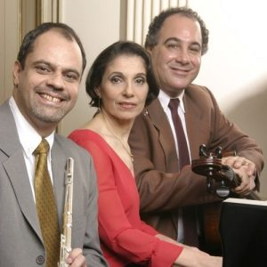Trio Mignone