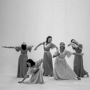 Companhia de Ballet do Rio de Janeiro