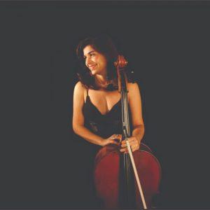 Milene Aliverti