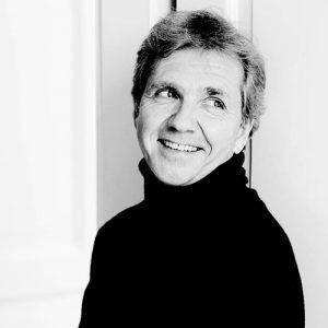 Thierry Fischer