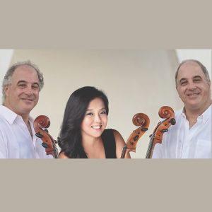 Trio Dauelsberg