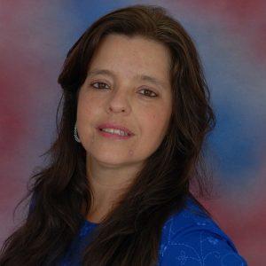 Adriana Kellner