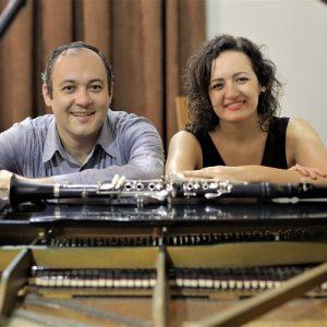 Duo Ferreira Richter