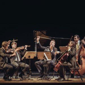 Wiener Kammersymphonie